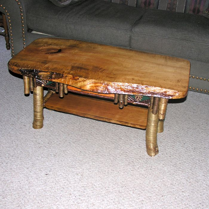 Coffee Tables For Sale. Click Photo